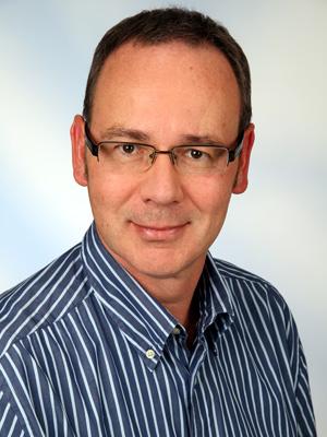 Dr Fabricius